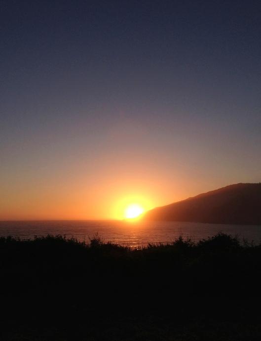 BigMomentsBigSur-Sunset2
